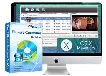 blu-ray-converter-for-mac