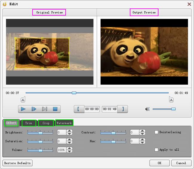 Como descargar wondershare dvd creator   programas   compucervi.