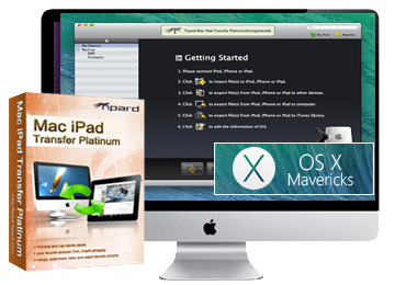 mac-ipad-transfer-platinum